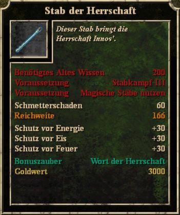 11Stab_der_Herrschaft_new