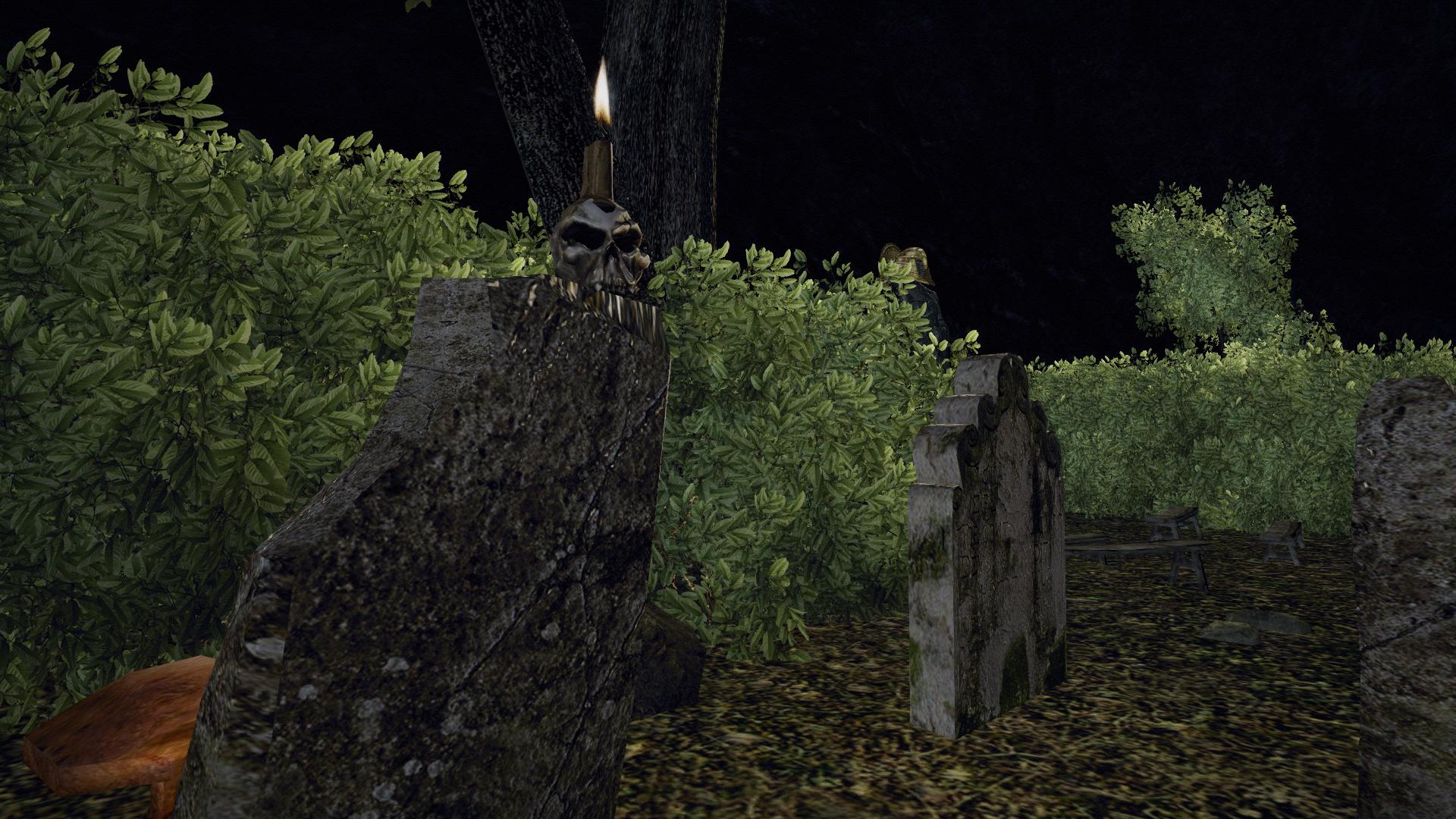 Friedhof_Geldern_05