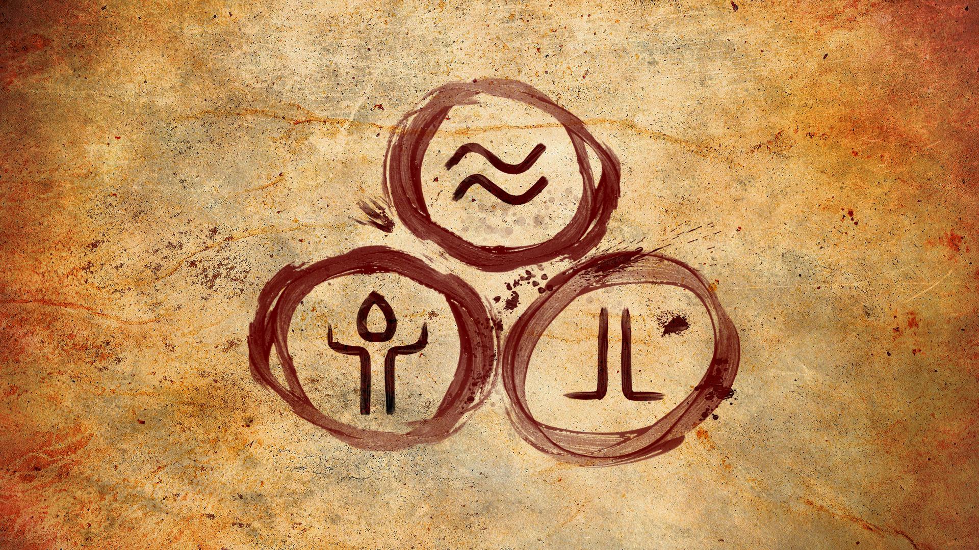 CSP_Blut_Logo