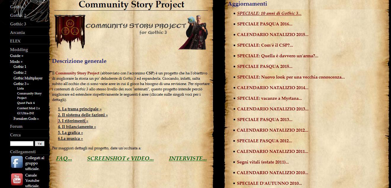 1_pagina_csp_gothicitalia102
