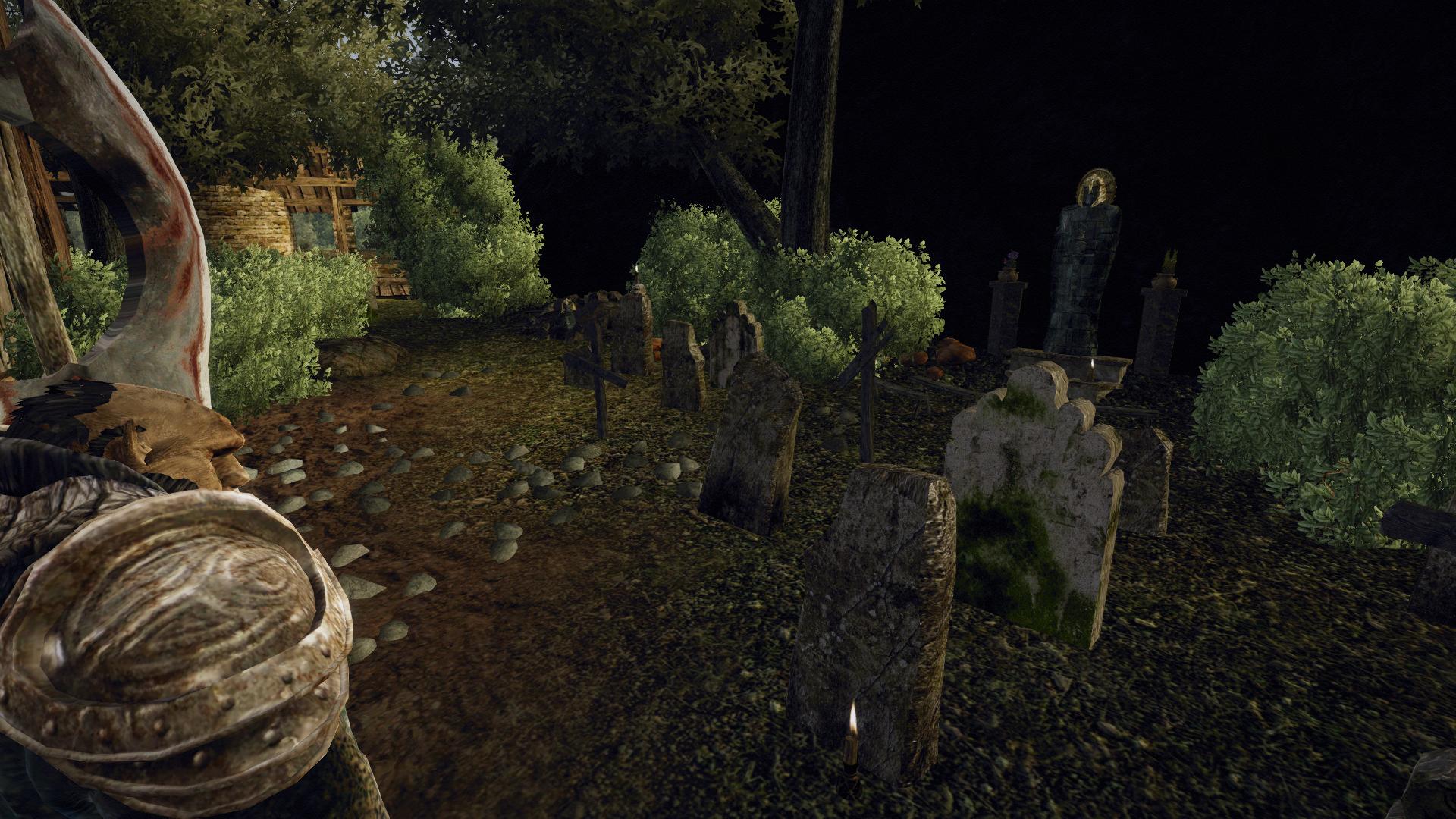 Friedhof_Geldern_02