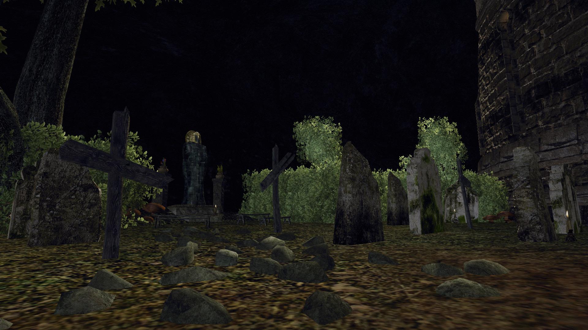 Friedhof_Geldern_04