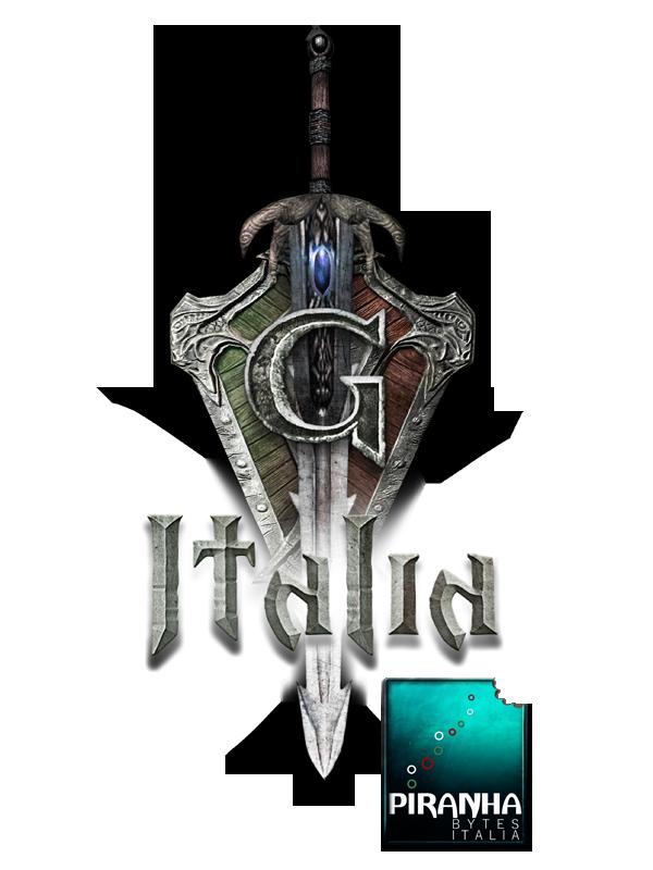 nuovo_logo_casella_csp101