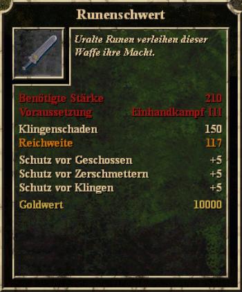 11Runenschwert_new