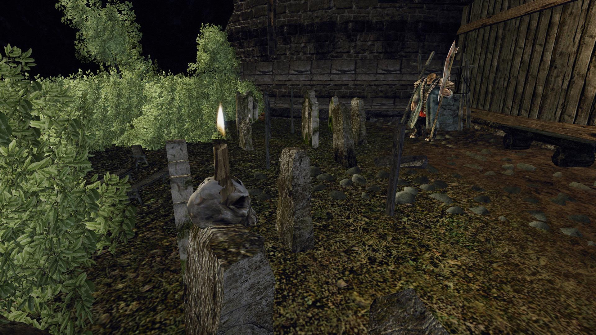 Friedhof_Geldern_06