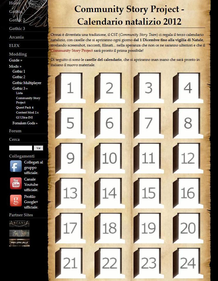 2_calendario_csp_gothicitalia103