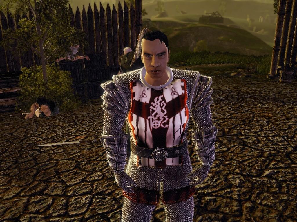 17 dezember 2011 de community story project - Gothic adventskalender ...