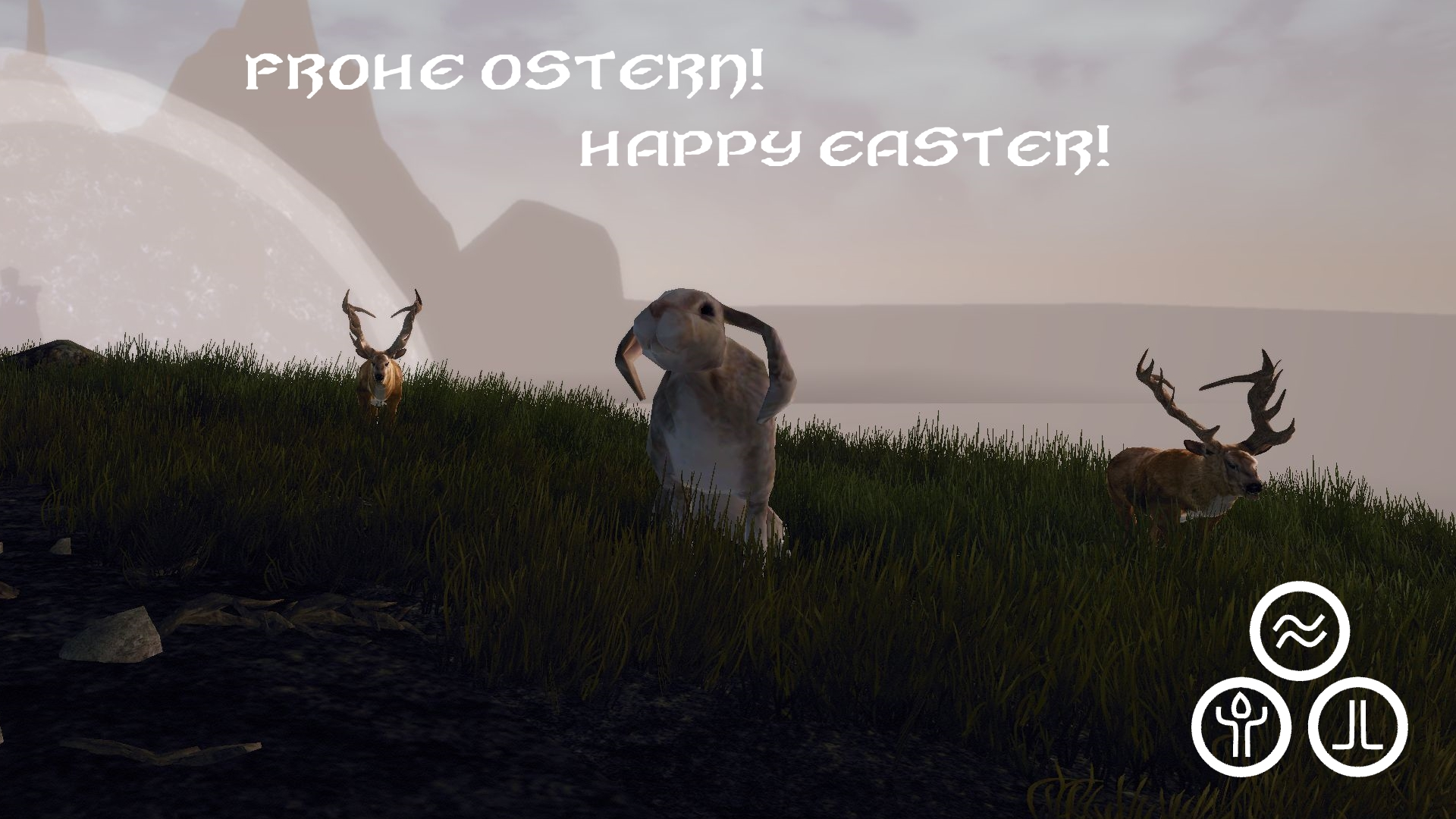 Frohe_Ostern_2015